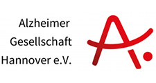 Alzheimergesellschaft