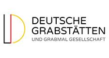 Deutsche Grabstätten und Grabmal GmbH