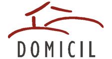 Domicil - Seniorenpflegeheim Im Nikolaiviertel GmbH