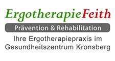Ergotherapie Feith Hannover Kronsberg