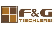 Tischlerei Fitzner & Gramsch GbR