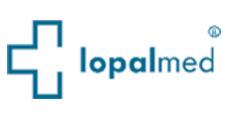 lopalmed - Gesundheit Wellness & Pflege, für Haut Körper und Geist