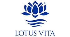 Lotus Vita