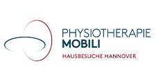 Physiotherapie Mobili GbR