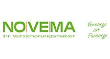 Novema GmbH